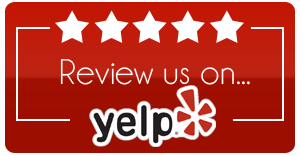 C Grab Bars Yelp Reviews